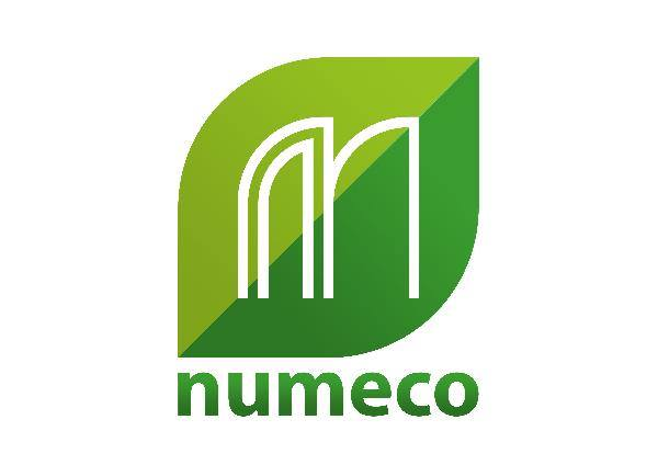 Numeco
