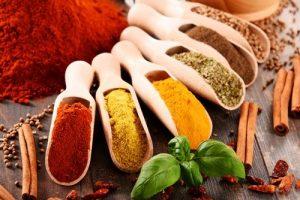 cách bảo quản phụ gia thực phẩm đảm bảo an toàn trong chế biến thức ăn